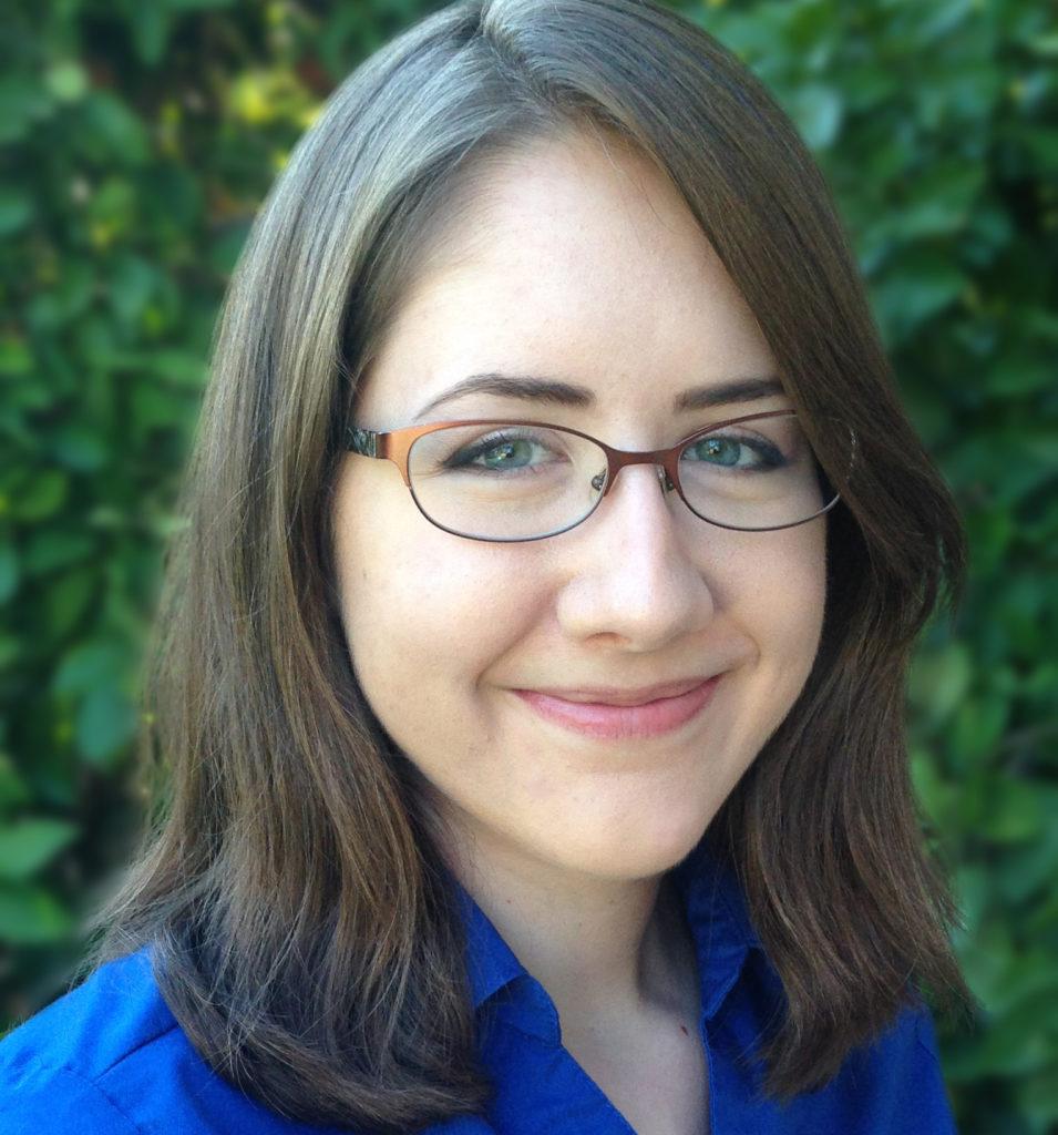 Amanda M. Wells