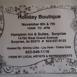 Holiday Boutique_Surprise