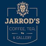 jarrods-coffee-tea-gallery