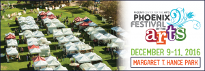 phx-festival