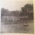 Farm in 1952