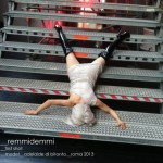 Hilarious-Photos-of-People-Falling-Down-by-Sandro-Giordano-15