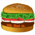 free-hamburgers-clipart-free-clipart-graphics-images-and-photos