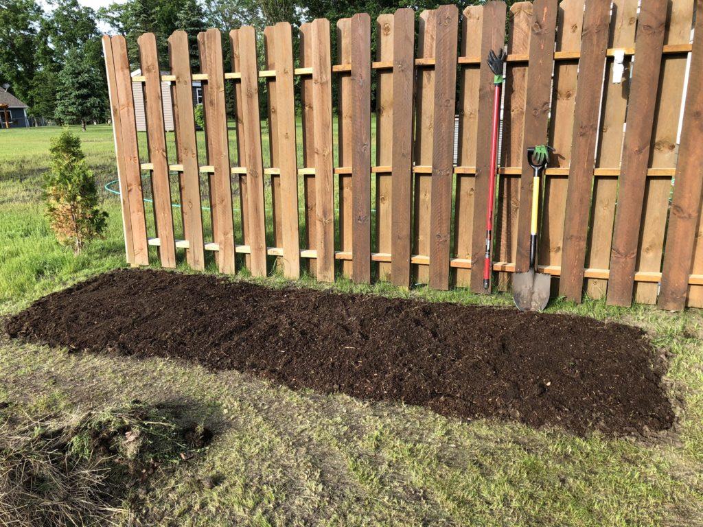 Minnesota Gardening