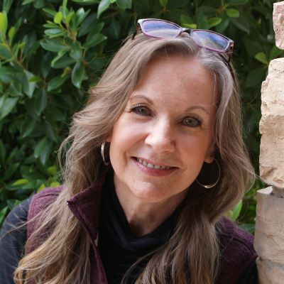 Teresa Krager